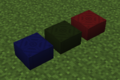 IC2NC Dyed Howler Alarms.png