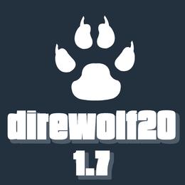 Direwolf20 17 Logo.png