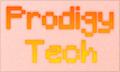 Modicon Prodigy Tech.png