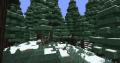 BiomesOPlenty Snowy Coniferous Forest 1.png