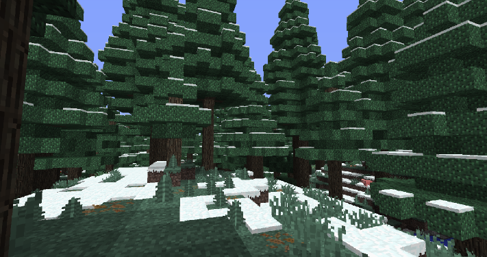 BiomesOPlenty Snowy Coniferous Forest 1.png