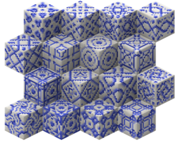 Botania Azulejos.png