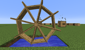 Water Wheel.png