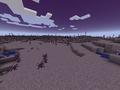 Biome Defiled Desert.png