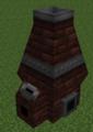 IE Improved Blast Furnace.png