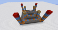 Blood Magic Altar Tier 4.png