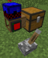 BuildCraft Lumberjack On Station.png