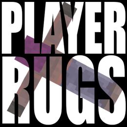 Modicon Player Rugs.png