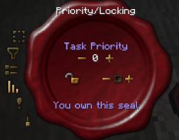 Control Seal Priority Locking.png