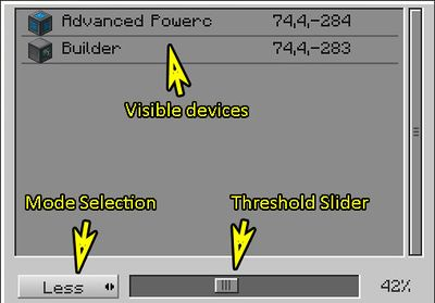 RFT-RFMonitor-AnnotatedGUI.jpg