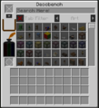 GUI Decobench.png