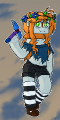 HQ Banner ZombieCleo.png