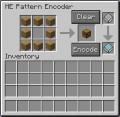 ME Pattern Encoder HUD.png