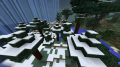 Biome Snowy Forest.png