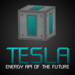Modicon Tesla.png