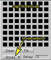RFT-Sequencer-GUI.jpg