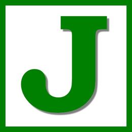 Modicon JEI.png