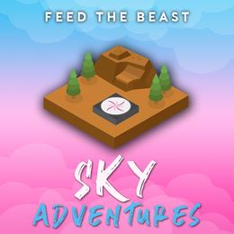 FTB Sky Adventures.png