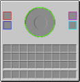 GUI Ink Mixer Color Coded.png