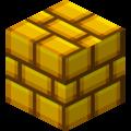 Golden Brick Block.png