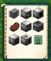 Industrial Foregoing's Manual GUI.png