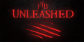 Unleashed.png