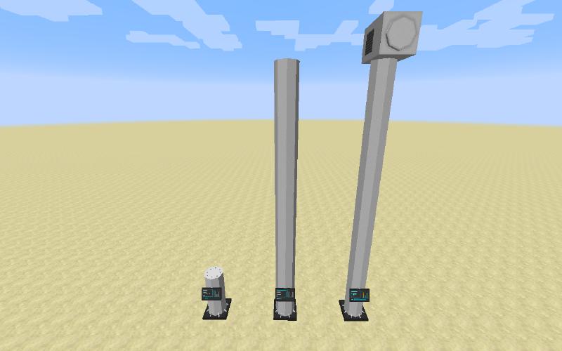 AcademyCraft Wind Generator Installation.png