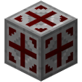 Block Block Update Detector (Advanced).png
