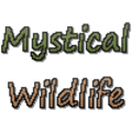 Modicon Mystical Wildlife.png