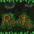 Modicon Roots.png
