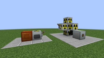 SmallAndBigIC2Reactors.png