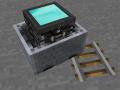 Barrel Cart.png