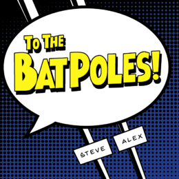 Modicon To the Bat Poles!.png