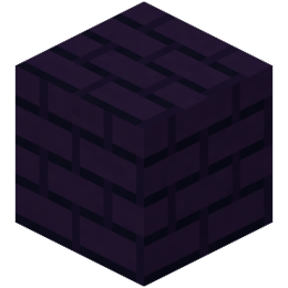 Purple Bricks.png