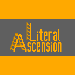 Modicon Literal Ascension.png