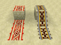 Redstone Inlay and Powered Rail.png