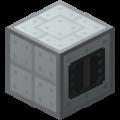 Block Compressor.png