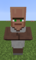 Noseless Villager.png