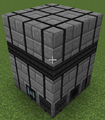 Forestry Multiblock Farm Layer4.png