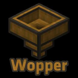 Modicon Wopper.png