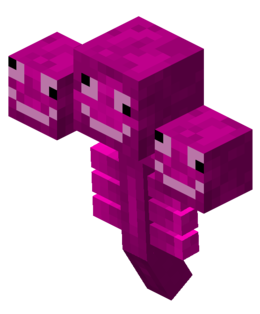 Botania Pink Wither.png