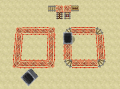 Redstone Inlay Demo.png
