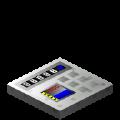 Block Bucket-O-Meter Sensor.png