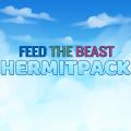HermitPack.png