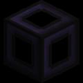 Block Reinforced Dark Glass.png