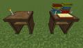 Bibliocraft Desk.png