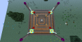 Blood Magic Altar Tier 6 Stripped.png