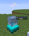 Botania Crystal Cube example.png