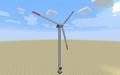 AcademyCraft Working Wind Generator.png