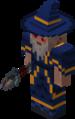 Entity EBW Evil Wizard.png